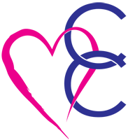 CCP-Logo-183x200