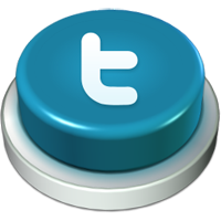 social-button-twitter-200